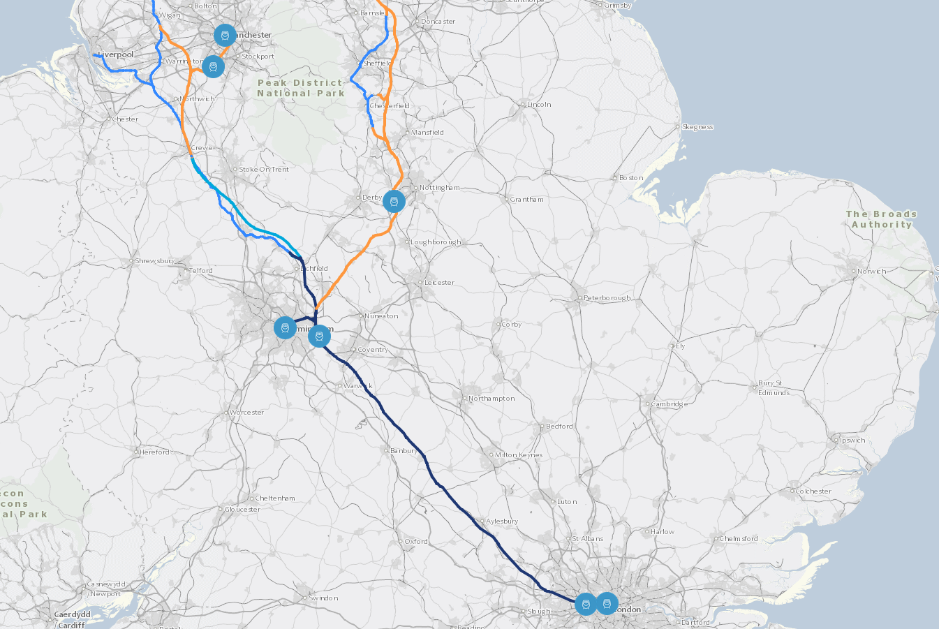 hs2-route.png