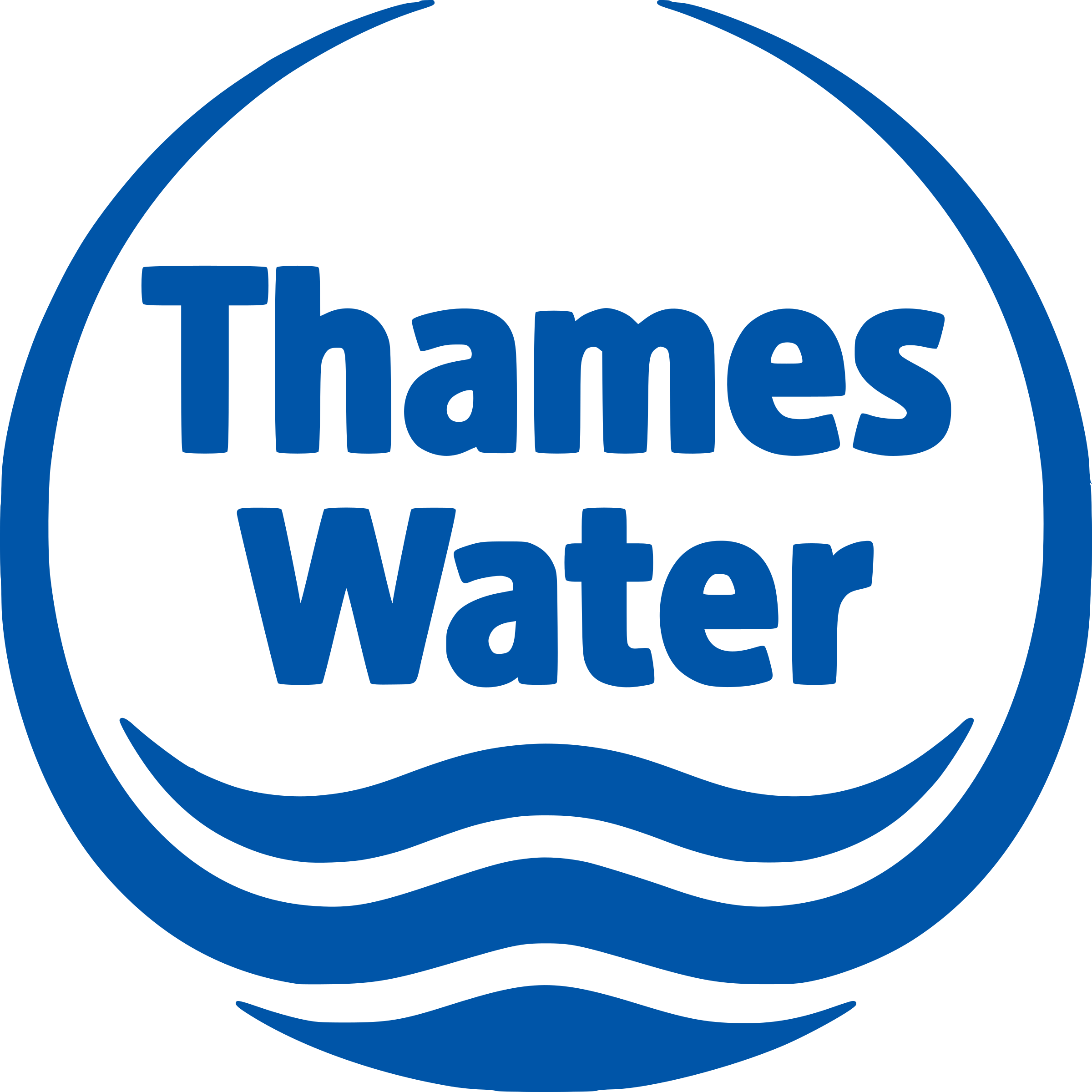 thames-water-logo-png-transparent.png